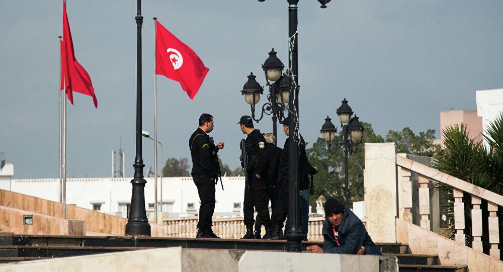 تونس تُلزم الوافدين بالحجر الصحي لـ7 أيام 4