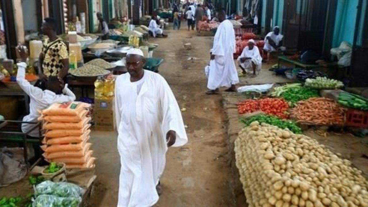 السودان تشرع في تطبيق برنامج المساعدات المالية 4