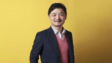 الملياردير كيم بوم سو يتبرع بنصف ثروته لحل القضايا الاجتماعية