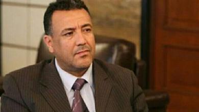 """لجنة حقوقية تطالب حكومة الوحدة بالتدخل لكشف مصير """"جمال عدس"""""""