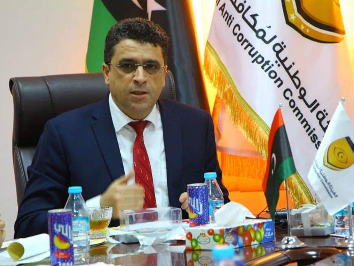 خالد شكشك- إرشيفية
