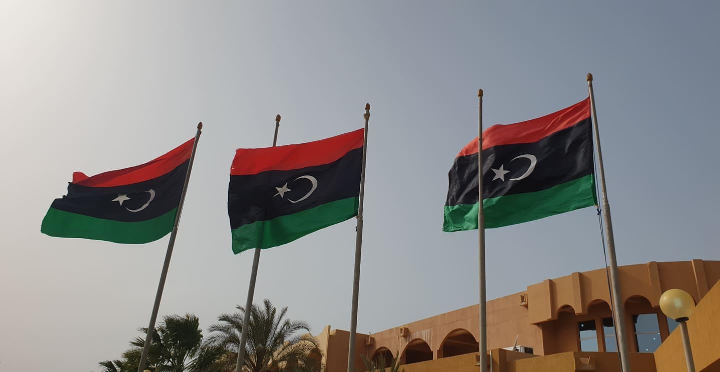 ليبيا e1617968315333