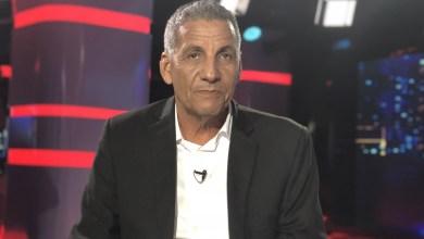 منصور بوشناف
