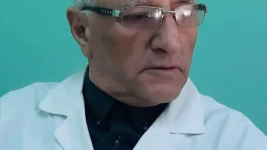 الفنان الراحل والخبير في الطب البديل عثمان أمحمد العطشان