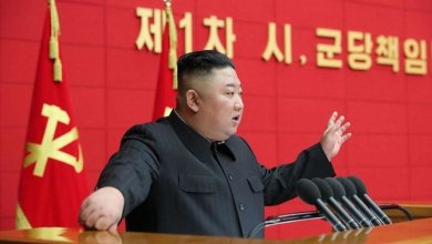 كوريا ستقطع علاقاتها بماليزيا بسبب تسليم مواطن كوري لأميركا