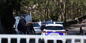 """الشرطة في مدينة """"بيزييه"""" جنوب فرنسا تقبض على نساء مشبوهات بصلة بخلايا إرهابية"""