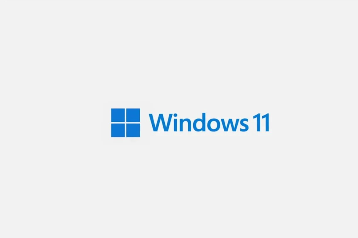 نظام تشغيل Windows 11
