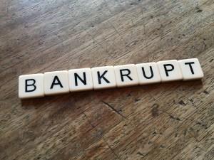 bankrupt tiles