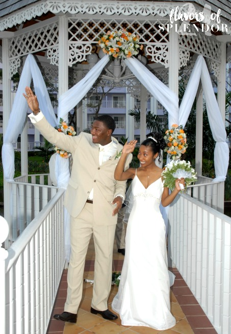 Finding ways to make them better, yet also taking the time to enjoy the blessing that our marriages already are. Click...