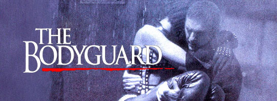 Image result for quote about bodyguard movie
