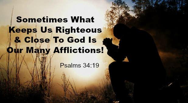 Prayer Healing Friend