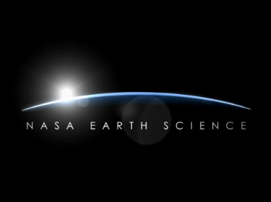Image result for nasa earth science
