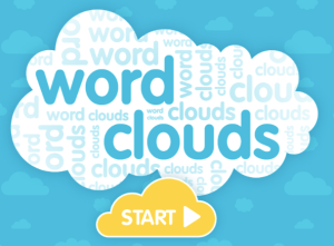 Word Clouds ABCYA Game