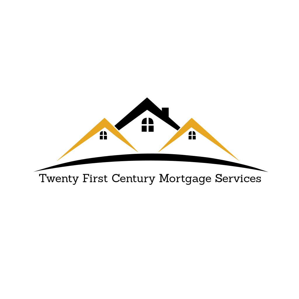 Using T Money For Your Downpayment