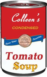 Original Tomato Soup