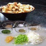 Homemade Stovetop Stuffing4
