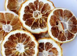 dark lemons