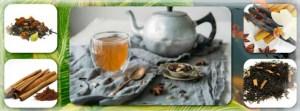 Cinnamon-Teas-for-Help-in-Healing-Winter-Complaints