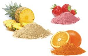 fruit-powder-pic