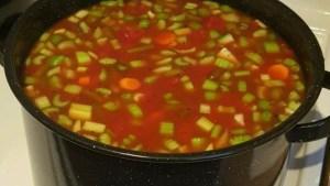 vegetable-soup3