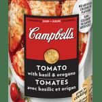 tomato-basil-oregano-1