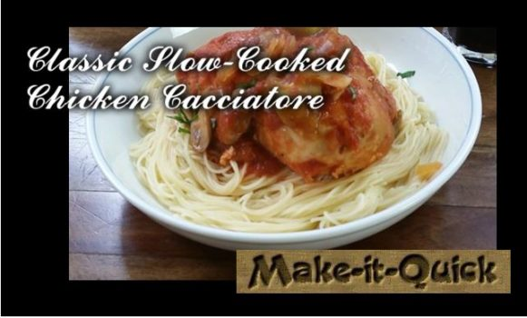 classic-slow-cooked-chicken-cacciatore