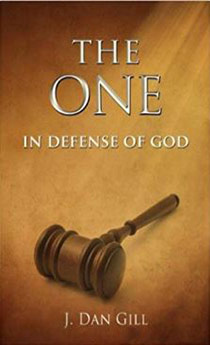 The One - In Defense of God