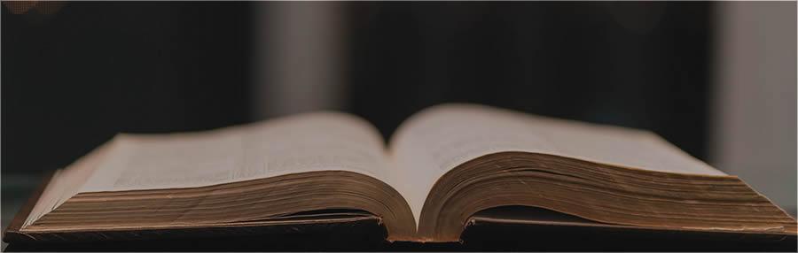 God and Jesus - The Biblical Distinction