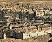 Did the Jews Call Jesus Gad?