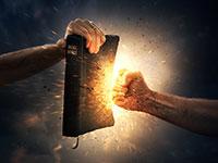 Guarding Your Faith - FB