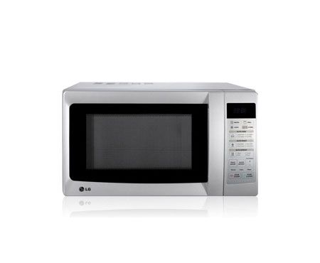 lg mc 7849hs 220 volts 50 hz microwave with convection cooking and grill function mc 7849hs