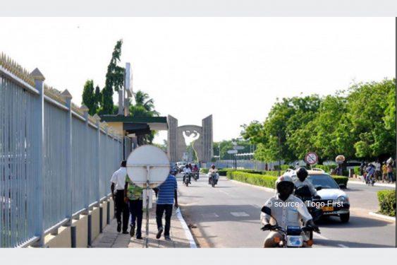*Togo First* : Le Togo vulgarise son expertise en matière de couverture sociale