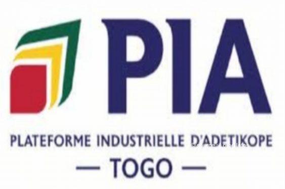 *Lomé Infos* : Togo: la Plateforme industrielle d'Adétikopé (PIA) va expérimenter la 5G.