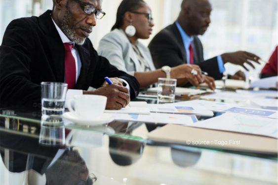 *Togo First* : Le Top 100 des entreprises les plus dynamiques du Togo sera dévoilé en avril prochain