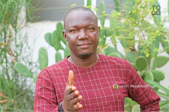 *Republic Of Togo* : Retirer nos soldats serait une grave erreur