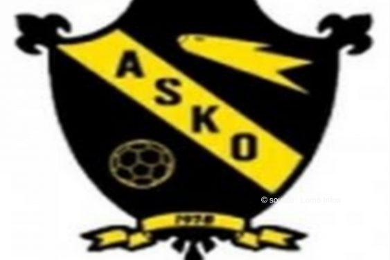 *Lomé Infos* : Togo/football: Asko de Kara, le club le plus actif pendant le mercato.