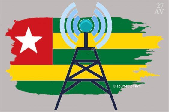 *27 avril* : Togo : Libéralisation du marché des télécommunications, une urgence