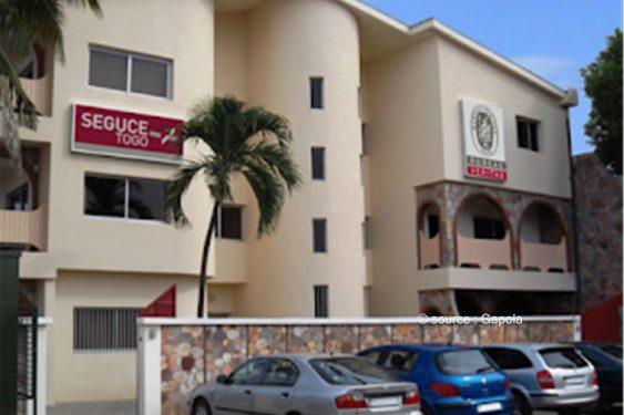 *Gapola* : Togo : Le Guichet unique pour le commerce extérieur de nouveau accessible