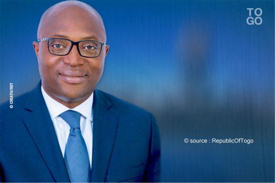*Republic Of Togo* : Didier Ekouévi : 'Il faut avoir un langage de vérité'