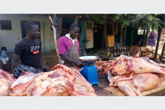 *Togo First* : Au Togo, des états généraux pour juguler le déficit en produits carnés