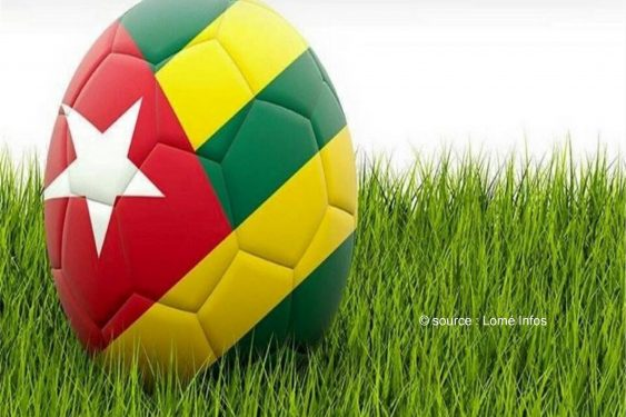 *Lomé Infos* : Affaire Espoir FC de Tsévié: et si les clubs repensaient leur mode de fonctionnement.