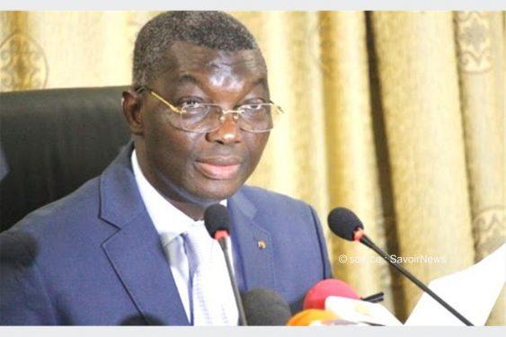 *Savoir News* : Covid-19 : Déjà 77.236 personnes vaccinées au Togo