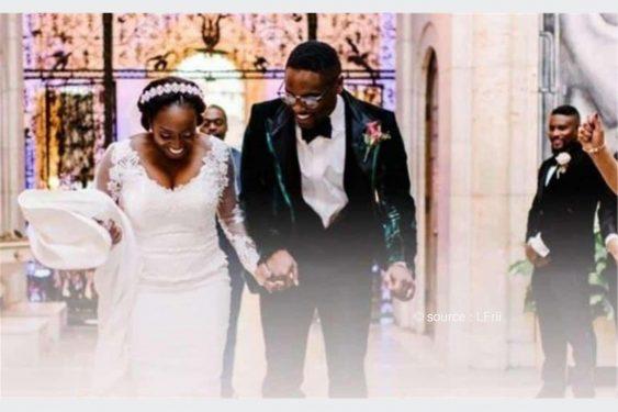 *L-Frii* : Togo / Tontine de mariage : quel est cet événement qui fait autant jaser la toile ?