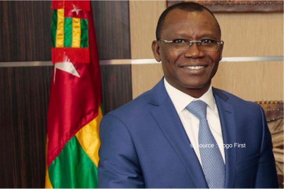 *Togo First* : Togo: le taux de croissance économique 2020 en hausse par rapport aux prévisions