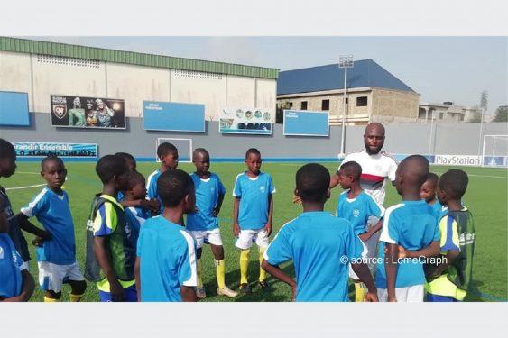 *LomeGraph* : HAADY PARK, un nouveau centre de formation issue de la LITOCAF à Lomé