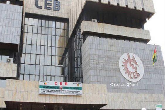 *27 avril* : Électricité Togo – Bénin : Dissolution de la CEB, Quelle est l'étendue du gouffre financier engendré ?