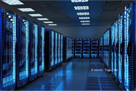 *Togo First* : Carrier Hôtel: une procédure ouverte pour l'acquisition et l'installation de la bande passante