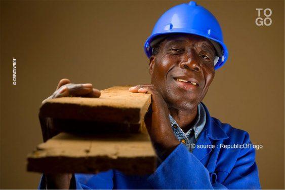 *Republic Of Togo* : Hausse du chômage dans la sous-région