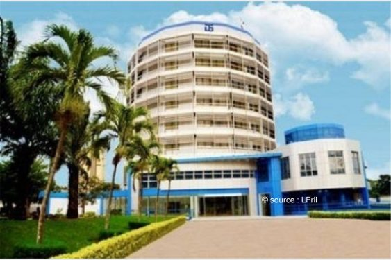 *L-Frii* : Togo : l'UTB condamnée par la justice pour pratiques illégales
