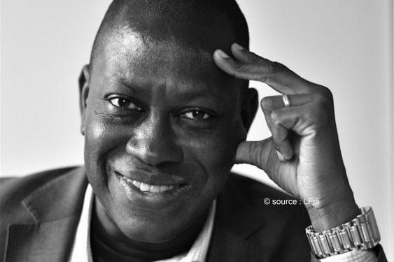 *L-Frii* : Togo : Kako Nubukpo annonce une bonne nouvelle